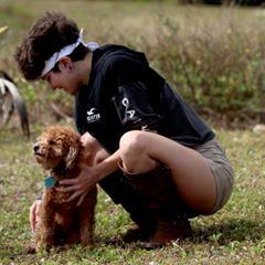 Avatar for Baili's pet sitting Wake Forest, NC Thumbtack