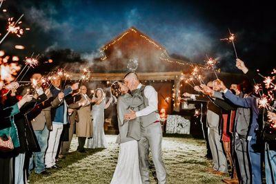 Avatar for Weddings by Mimi, LLC