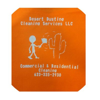 Avatar for Desert Dusting Cleaning Services Chandler, AZ Thumbtack