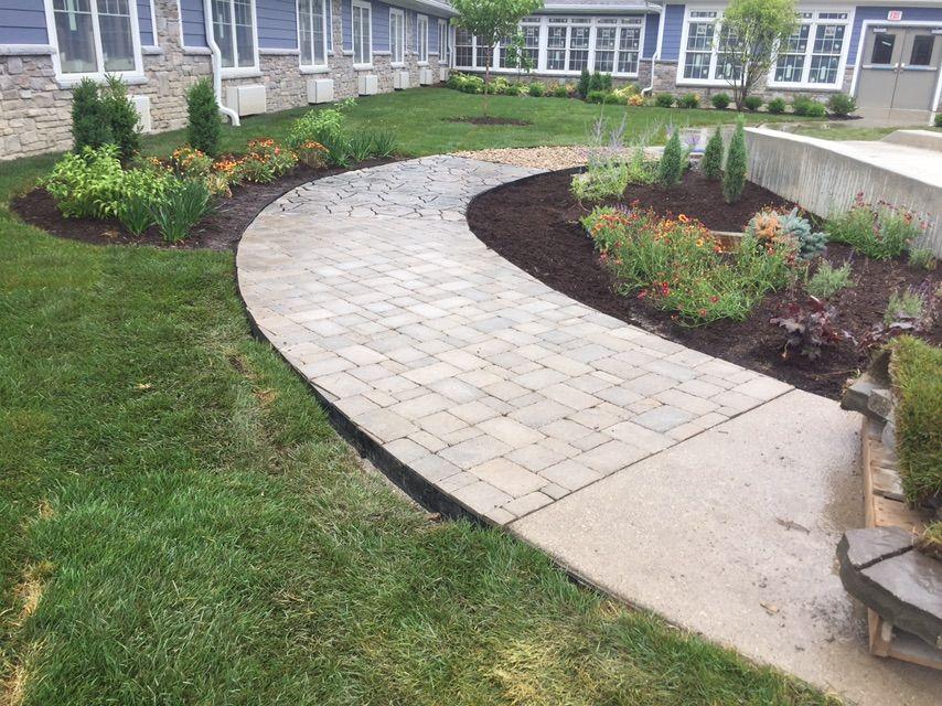 E&A Lawn Solutions LLC