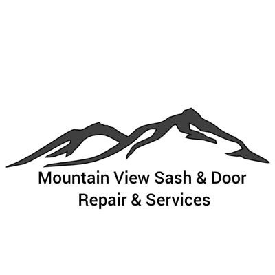 Avatar for Mountain View Sash & Door Repair & Services