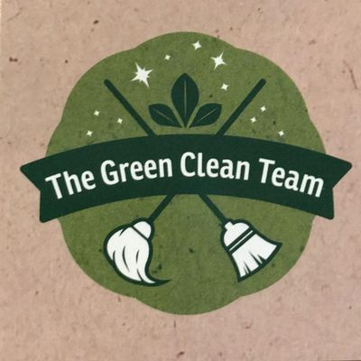Green Clean Independence, KY Thumbtack