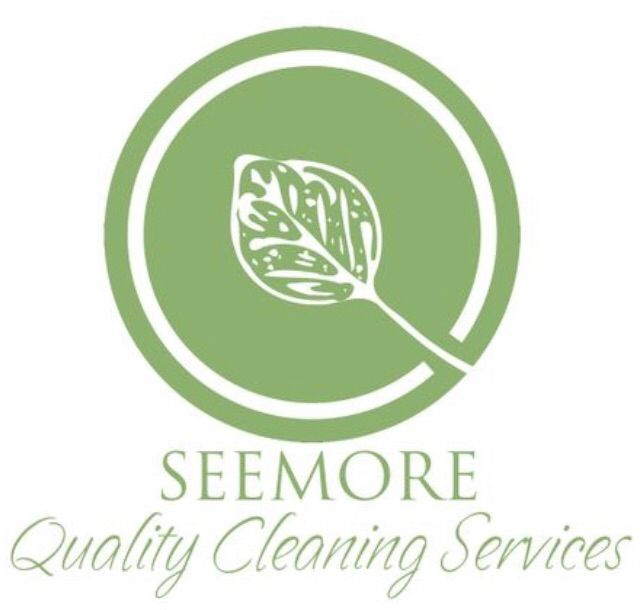 SeeMore Quality Cleaning Services