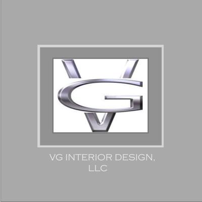 Avatar for VG Interior Design