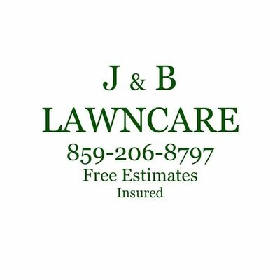 Avatar for J & B LAWNCARE Newport, KY Thumbtack