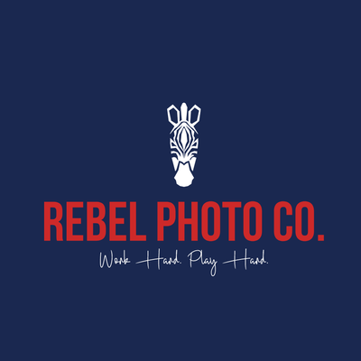 Avatar for Rebel Photo Co. Charlotte, NC Thumbtack