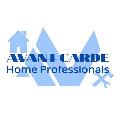 Avatar for Avant Garde Home Professionals Fort Lauderdale, FL Thumbtack