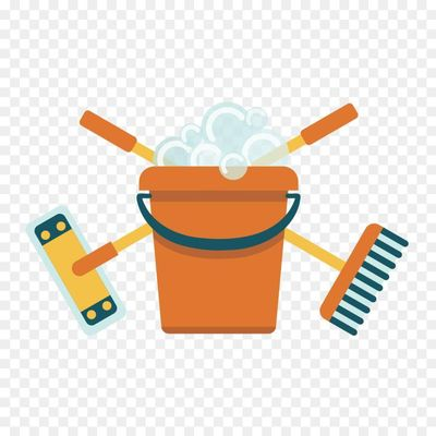 "Avatar for Home Line Cleaning | ""Your Cleaning Solution"""