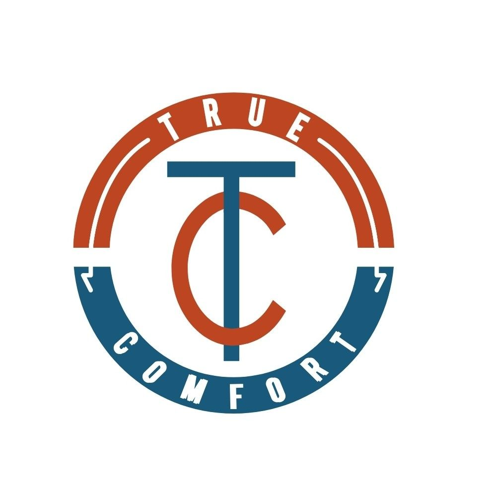 TRUE COMFORT heating and air conditioning llc