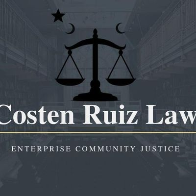 Avatar for Costen-Ruiz Law Los Angeles, CA Thumbtack
