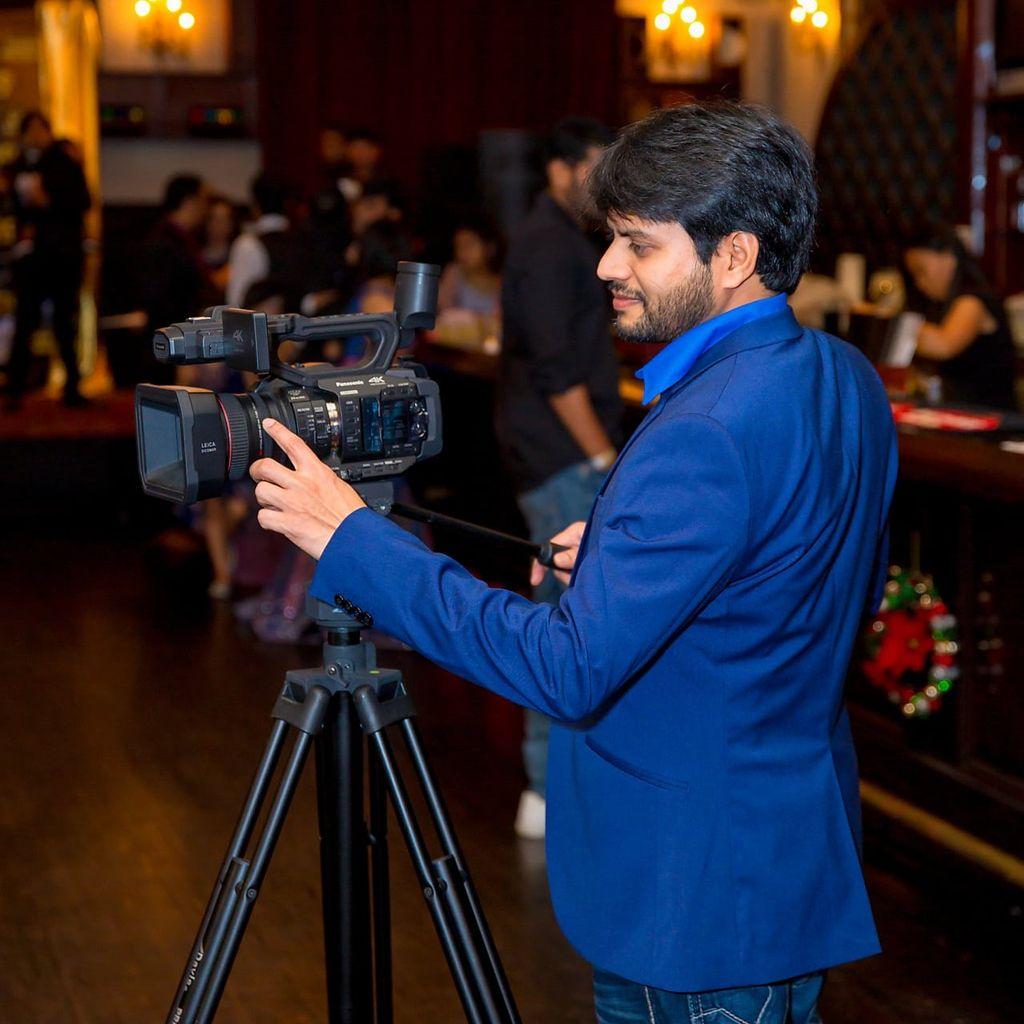 MK Videography