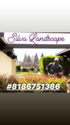 Avatar for Silva Landscape Canyon Country, CA Thumbtack