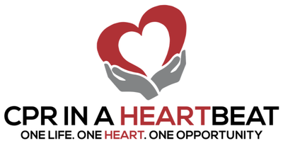 Avatar for CPR IN A HEARTBEAT Hemet, CA Thumbtack