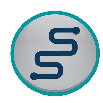 Avatar for Synked Systems, Inc.