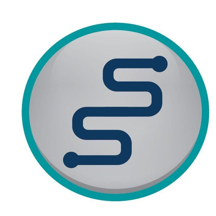 Synked Systems, Inc.