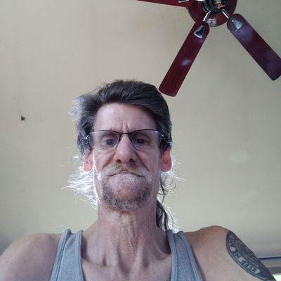 Jay Underwood Portland, OR Thumbtack