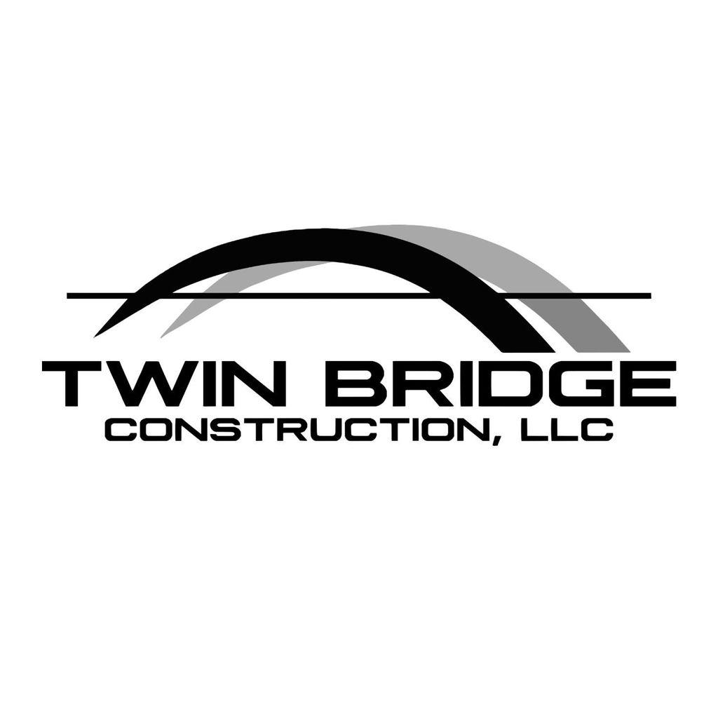 Twin Bridge Construction LLC