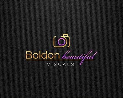 Avatar for BoldoNbeautiful Visuals