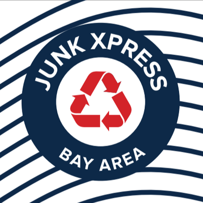 Avatar for Junk Xpress