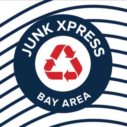 Junk Xpress