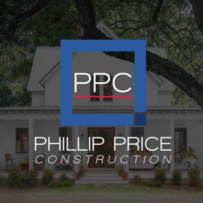 Avatar for Phillip Price Construction