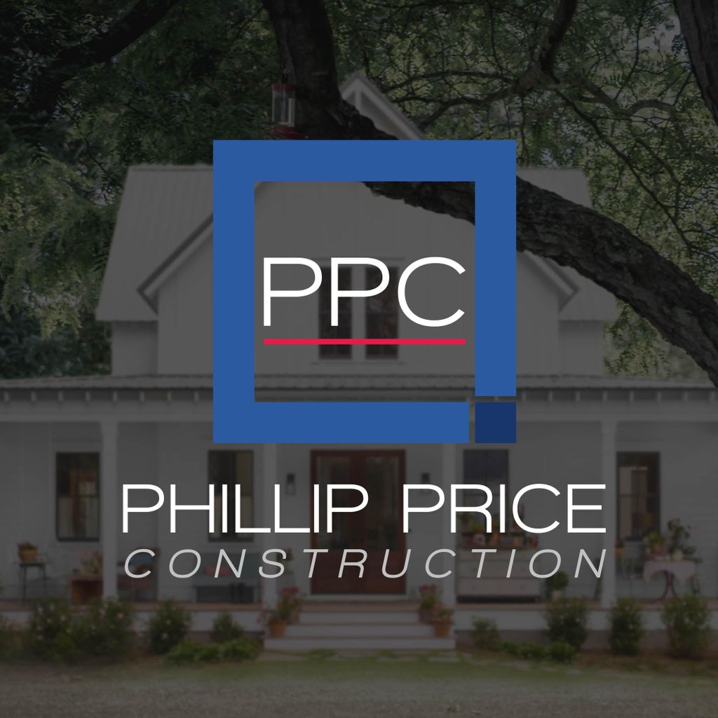 Phillip Price Construction