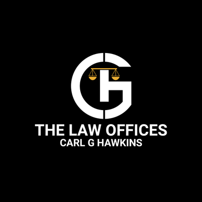 Avatar for Law Offices of Carl G. Hawkins, P.A. Jacksonville, FL Thumbtack