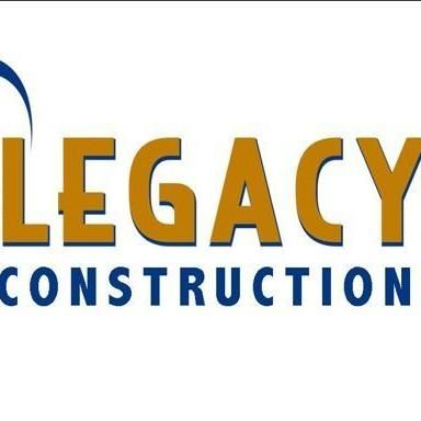 Avatar for Legacy Construction Bala Cynwyd, PA Thumbtack