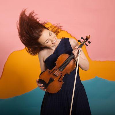 Avatar for Alisa's Music School