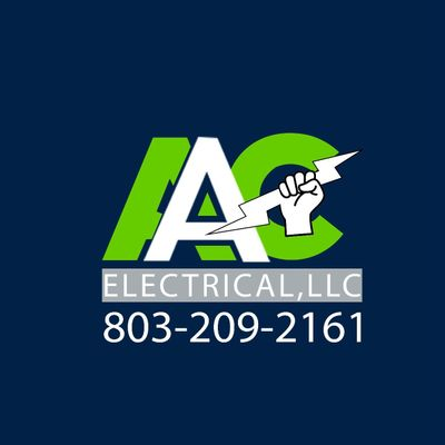 Avatar for AAC ELECTRICAL LLC Rock Hill, SC Thumbtack