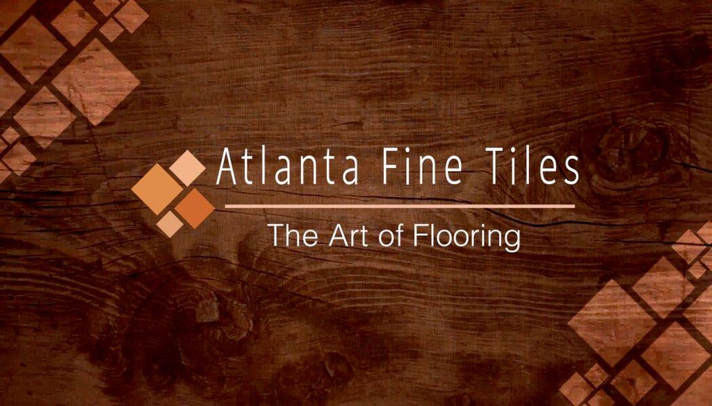 Atlanta Fine Tiles