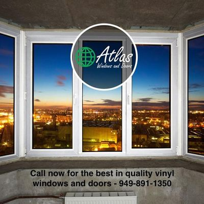 Avatar for Atlas Windows and Doors Costa Mesa, CA Thumbtack