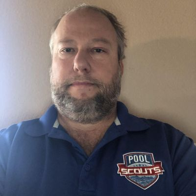 Avatar for Pool Scouts of North Plano-Frisco
