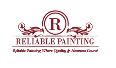 Avatar for Reliable Painting