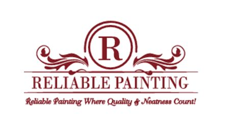 Reliable Painting