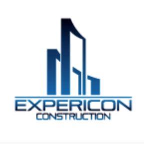 Expericon Construction Inc.