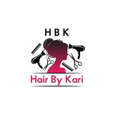 Avatar for Hair By Kari LLC/IG @Hairbyhbk