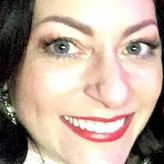 Sarah J Breeden INC