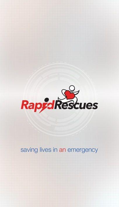RapidRescues