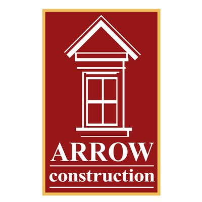Avatar for Arrow Construction Brownsburg, IN Thumbtack