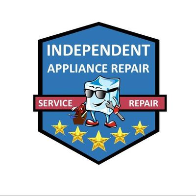 Avatar for Independent Appliance Repair Waxhaw, NC Thumbtack