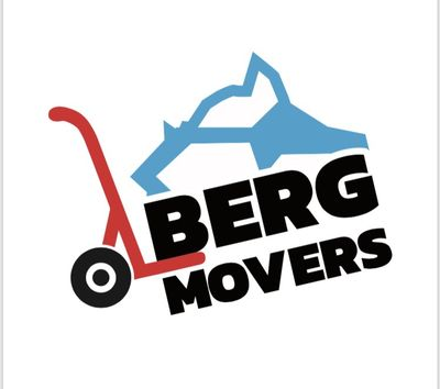 Avatar for BERG Movers LLC