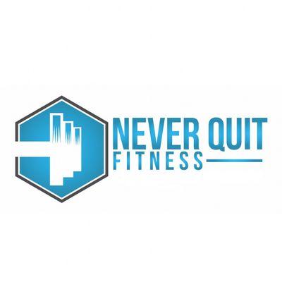 Avatar for Never Quit Fitness Horn Lake, MS Thumbtack