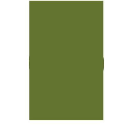 Avatar for Ivy Rose Lawn LLC