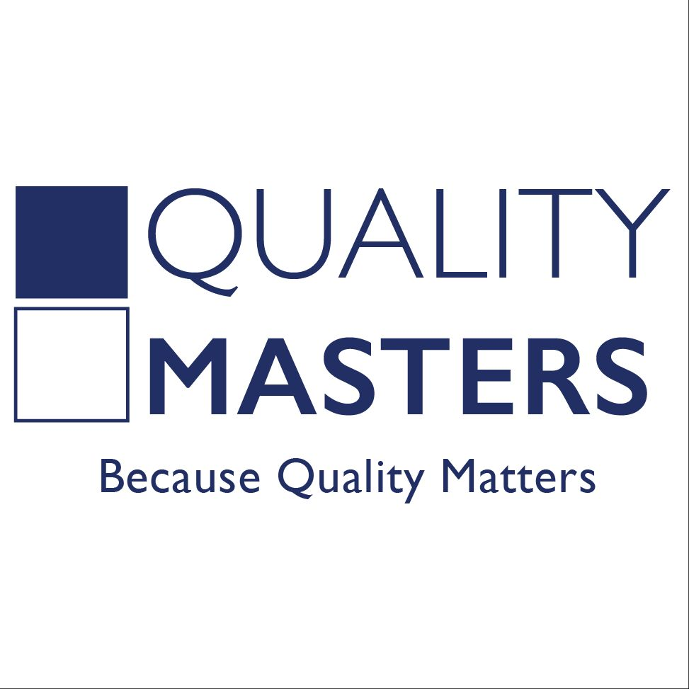 Quality Masters Appliance Service LLC