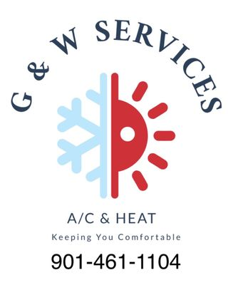 Avatar for G & W Services Southaven, MS Thumbtack