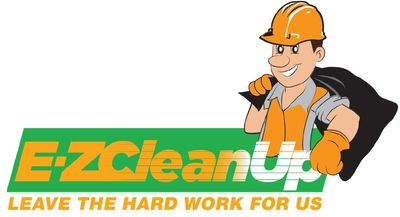 Avatar for Ez Cleanup Philadelphia, PA Thumbtack