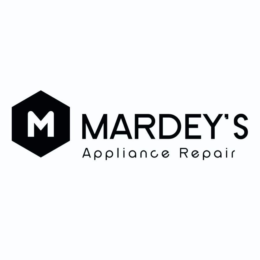 Mardey's Appliance Repair