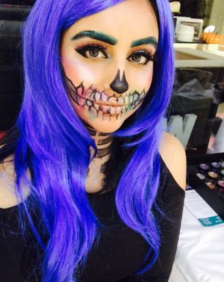 Avatar for Magical Unicorn Face Painting & Henna Tattoos