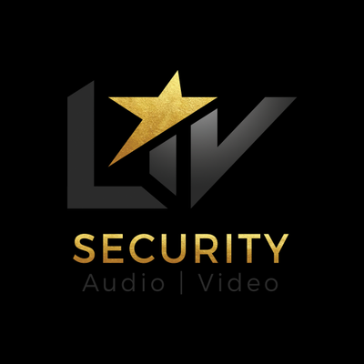 Avatar for Liv Security Lutz, FL Thumbtack